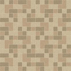 Sense - A Touch Of Wood RF52751395 | Auslegware | ege