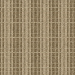 Sense - A Touch Of Wood RF52751398 | Moquette | ege