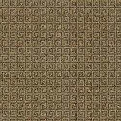 Sense RF52751400 | Moquette | ege