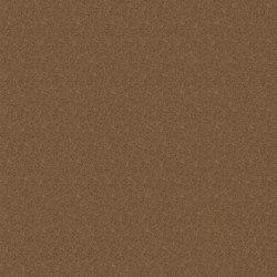 Sense RF52751403 | Wall-to-wall carpets | ege