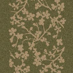 Sense - Green Tea RF52951305 | Moquettes | ege