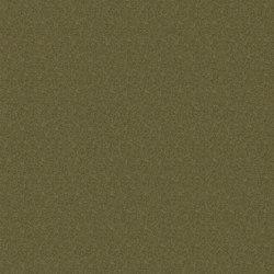 Sense - Green Tea RF52951307 | Auslegware | ege