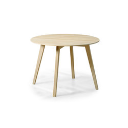 Circle Coffee Table | Mesas de centro | Getama Danmark