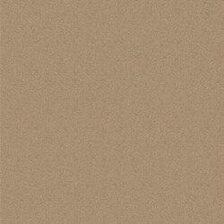 Sense - Green Tea RF52951310 | Moquette | ege