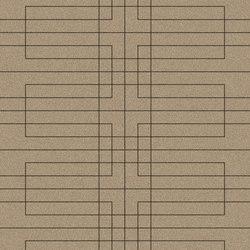 Sense - A Touch Of Wood RF52951312 | Auslegware | ege