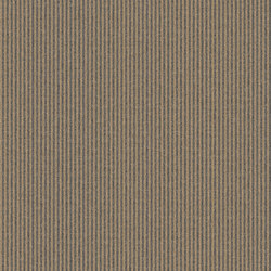 Sense RF52951314 | Wall-to-wall carpets | ege