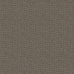 Sense - A Touch Of Wood RF52951315 | Auslegware | ege