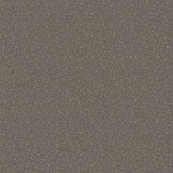 Sense - A Touch Of Wood RF52951316   Auslegware   ege