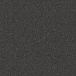 Sense - A Touch Of Wood RF52951318   Auslegware   ege