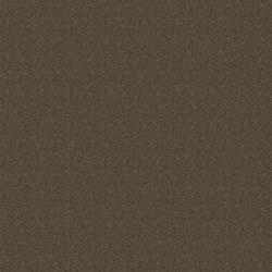 Sense RF52951319   Wall-to-wall carpets   ege