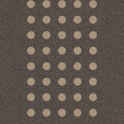 Sense - A Touch Of Wood RF52951320 | Auslegware | ege