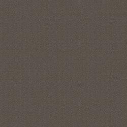 Sense - A Touch Of Wood RF52951322   Auslegware   ege