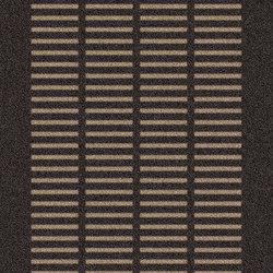 Sense - A Touch Of Wood RF52951323 | Moquette | ege
