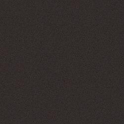 Sense RF52951325 | Wall-to-wall carpets | ege