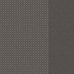 Sense RF52951328 | Wall-to-wall carpets | ege