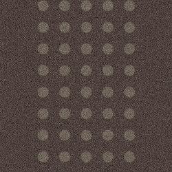 Sense - A Touch Of Wood RF52951330 | Auslegware | ege