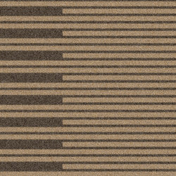 Sense - A Touch Of Wood RF52951333 | Carpet rolls / Wall-to-wall carpets | ege