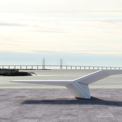Jonathan Bench | Benches | Bellitalia