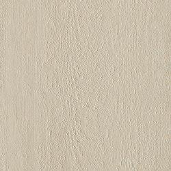 Flow Sand | Platten | Ceramiche Mutina