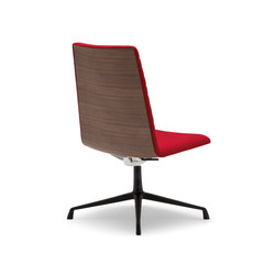Flex Executive SI 1859 | Chaises | Andreu World
