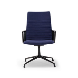 Flex Executive SO 1845 | Conference chairs | Andreu World