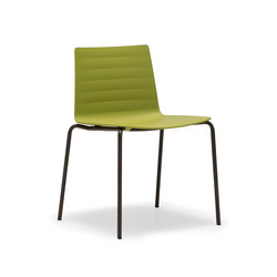 Flex Outdoor SI 1320 | Garden chairs | Andreu World