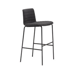 Flex Stool BQ 1331 | Taburetes de bar | Andreu World