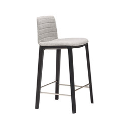 Flex Stool BQ 1337 | Taburetes de bar | Andreu World