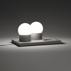 June Outdoor | General lighting | Vibia