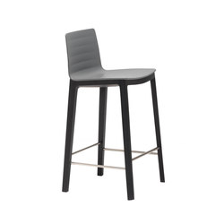 Flex Stool BQ 1339 | Taburetes de bar | Andreu World