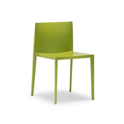 Sail SI 1245 | Garden chairs | Andreu World