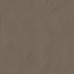 Tierras industrial ash | Keramik Fliesen | Ceramiche Mutina