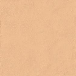 Tierras industrial blush | Keramik Fliesen | Ceramiche Mutina