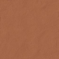 Tierras industrial brick | Carrelage pour sol | Ceramiche Mutina