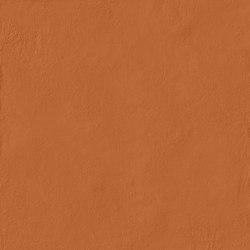 Tierras industrial rust | Keramik Fliesen | Ceramiche Mutina