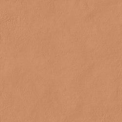 Tierras industrial sand | Floor tiles | Ceramiche Mutina