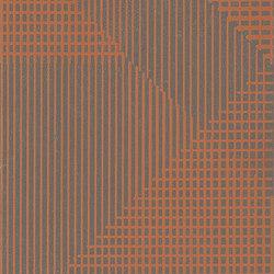Tierras industrial frame ash | Floor tiles | Ceramiche Mutina