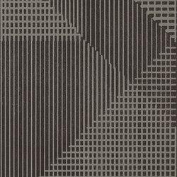 Tierras industrial frame humus | Floor tiles | Ceramiche Mutina