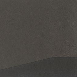 Numi slope | Baldosas de suelo | Ceramiche Mutina