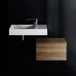 A 45 Compact | Wash basins | Boffi