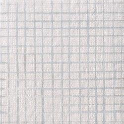 Tratti aqua | Piastrelle/mattonelle per pavimenti | Ceramiche Mutina