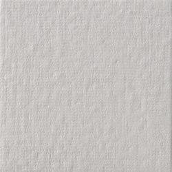 Tratti beige | Floor tiles | Ceramiche Mutina
