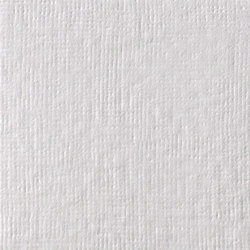 Tratti bianco | Carrelage pour sol | Ceramiche Mutina