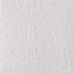 Tratti bianco | Keramik Fliesen | Ceramiche Mutina