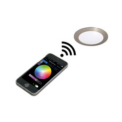 LED 24V RGB-Controller |  | Hera