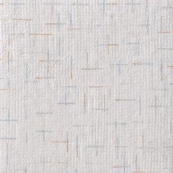 Tratti croi | Floor tiles | Ceramiche Mutina