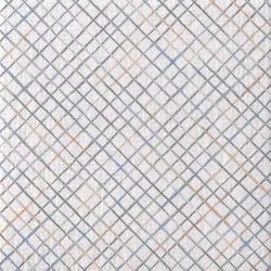 Tratti croisee | Ceramic tiles | Ceramiche Mutina