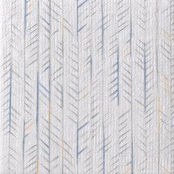 Tratti epi | Floor tiles | Ceramiche Mutina