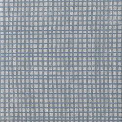 Tratti feutre | Floor tiles | Ceramiche Mutina