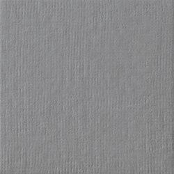 Tratti grigio | Floor tiles | Ceramiche Mutina